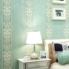 wallpaper for walls cost wallpaper cost whites wallpaper cost per square foot in india