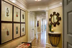entryway ideas modern wall art ideas for entryway in some styles home decor and furniture