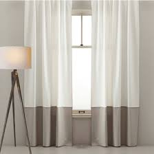 2 Tone Curtains Curtains I Two Colour Curtains Quickfit Curtains