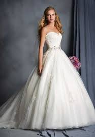 alfred angelo wedding dresses innovative ideas alfred angelo wedding dress alfred angelo