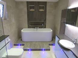 Bathroom Design Southampton New Luxury Bathroom Showroom Design Service Dibden Purlieu