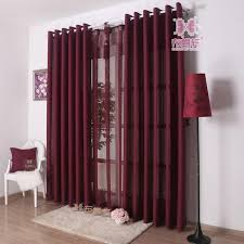 Pink Curtains For Sale Plain White Curtains Online Plain White Curtains For Sale