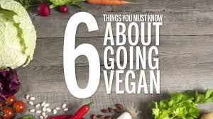 5 reasons you u0027re not losing weight on a vegan diet health