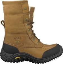 womens boots cabela s sorel s conquest ii boots winter gear footwear and