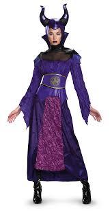 Lighting Mcqueen Halloween Costume by Image Descendants Costumes 1 Png Disney Wiki Fandom Powered