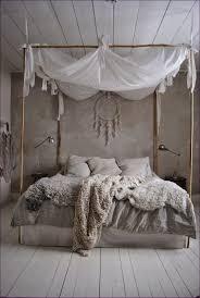 Cheap Bohemian Home Decor Bedroom Wonderful Cheap Bohemian Room Decor Velvet Bedroom Bench