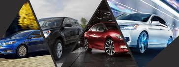 used mazda suv for sale abc autoplex used car sales financing u0026 service in sulphur