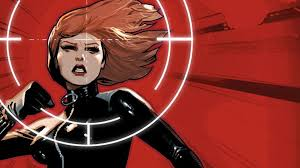 avengers age of ultron black widow wallpapers photo collection background black widow by