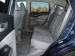 honda crv seat cover 2012 honda cr v genuine leather seat covers