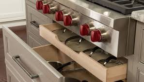 furniture of kitchen pull out kitchen cabinet storage exitallergy