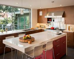 island peninsula kitchen 6 top spots for a second kitchen sink city living ny
