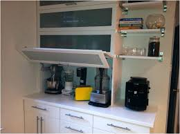 kitchen cabinet appliance garage kitchen cabinet appliance garage kitchen pantry kitchen cabinet