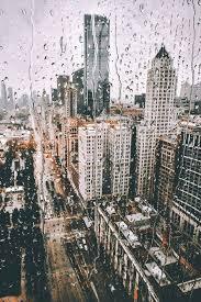 imagenes de paisajes lluviosos pin de patricia yanes en city feels pinterest fondos paisajes
