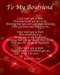 2018 valentines day poems for him valentines poems for him happy