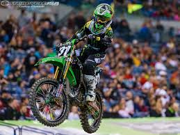 monster energy motocross jersey pro circuit kawi out for new jersey 250 sx motorcycle usa