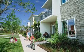 alton homes for sale palm beach gardens real estate