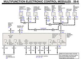 electric golf cart wiring diagram u2013 wirdig u2013 readingrat net