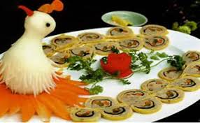 la cuisine vietnamienne cuisine vietnamienne plat au cours de cusinne vietnamienne
