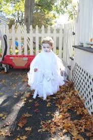 toddler ghost costume toddler ghost costume search