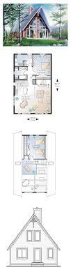 Floor Joist Construction Aframe House Plans Timber Frame Details House Floor Joists Construction