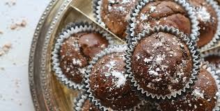 cours de cuisine 974 bistrot chocolat cours de pâtisserie pour l activite