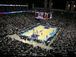 100 o2 floor seating plan 100 capital fm arena floor plan