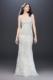 colorful wedding dresses colorful wedding dresses gowns david s bridal