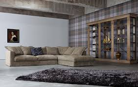the sofa is modular pulsation roche bobois luxury furniture mr