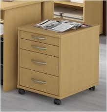 Beech Bookcases Uk Bookcases Uk Bookcases For Sale Furniture Factor