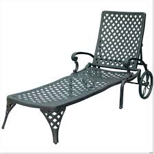Cheapest Home Decor by Surprising Aluminum Chaise Lounge Pool Chairs Design Ideas 88 In