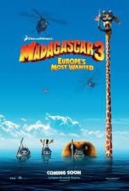 madagascar iii movie park 31 summer boerne