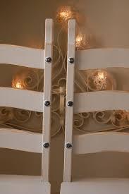 Narrow Pine Bookcase by 11 Best Corona Pine Furniture Images On Pinterest Corona Pine