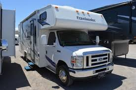Winter Garden Rv Dealers - new or used class c motorhomes for sale camping world rv sales