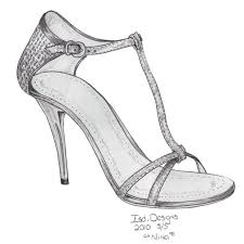 best 25 shoe drawing ideas on pinterest art reference drawing