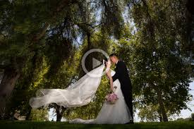 wedding videography lake oak wedding videography