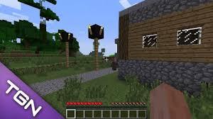 updated minecraft 1 11 huge npc village seed blacksmith youtube