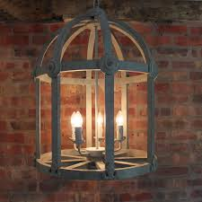 How To Make A Birdcage Chandelier Birdcage Chandelier Cage Inspiration Home Designs Beautiful
