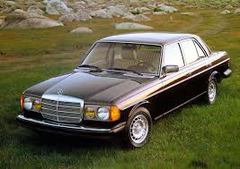 mercedes beamer 10 great cars that had the 5 cylinder engine