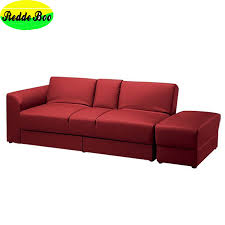sofa bed with drawer sofa bed with drawer suppliers and