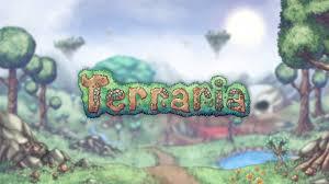 Terraria Blind Fold Terraria For Wii U Finally Has A Release Date
