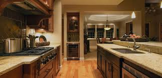 kitchen and bath remodeling arlington heights il cabinets plus