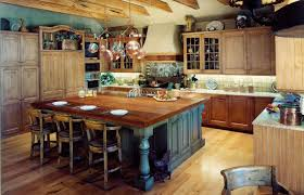 Painting Metal Kitchen Cabinets by Fearsome Antique Painting Kitchen Cabinets Ideas Tags Antique
