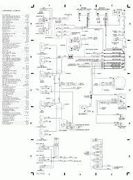 honda gx160 wiring free wiring diagram