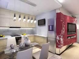 Imaginative Modern Interior Design Concepts YouTube - Modern interior design concept