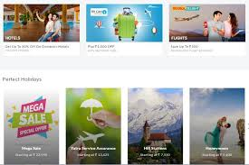 layout web portal image based marketing sle layout in miscellaneous web portal
