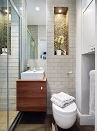 design solutions for bathrooms real homes slimline bathroom furniture scheme nicola holden interior design