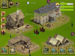 colonies vs empire apk free strategy for android