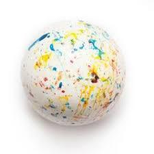 where to buy jawbreakers jawbreaker candy buy mini jawbreakers candy pros