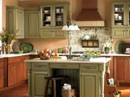 paint color ideas for kitchen cabinets white cabinet paint color exmedia me