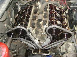 Ford Explorer Timing Chain - post a random pic page 1475 ford bronco forum